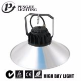 A poupança de energia COB 50W Luz High Bay LED