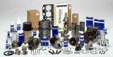 排気多岐管エンジンの予備品