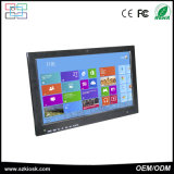 """Fenêtre 7/10 Linux Ubuntu 17 """"LED Panel PC All in One"""