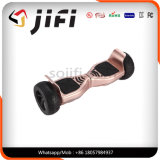 350W Jifi 2の車輪のスマートなバランスの電気スクーター