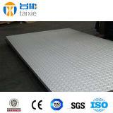 Barra d'acciaio deforme laminata a caldo standard HRB500 di SD490 gr. 500