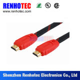 Cable Amphenol Plastic Hdim Cable 4G