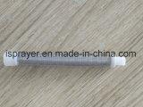 Filtro del arma de aerosol con el acoplamiento 60 para Graco