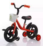 A mini bicicleta do bebê por atacado do modelo novo caçoa a bicicleta do balanço do bebê da bicicleta do balanço