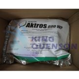 King Quenson Weedicide Weed Control 96% Tc Metsulfuron-Methyl 60% Wp