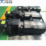 servo motor 28kw energy-saving para a máquina da modelação por injeção