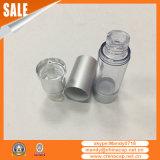 로션 크림을%s 알루미늄 플라스틱 답답한 스프레이어 병