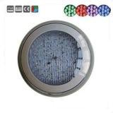 Indicatore luminoso subacqueo messo della piscina PAR56 del LED per nuoto
