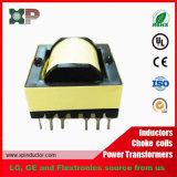 Transformateur à haute fréquence de type Etd34 / transformateur Flyback