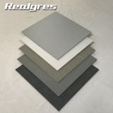 Negev Fliese-Porzellan-Kleber Deisgn volle Karosserien-rustikale Porzellan-Fußboden-Luxuxfliese