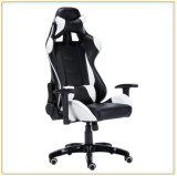 [هوم كمبوتر] مكتب يتسابق كرسي تثبيت [وكغ] قمار كرسي تثبيت