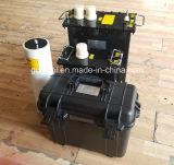 Vlfの高圧発電機70kv