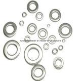 Rondelles plates pour DIN125A / DIN9021 / ASME B18.22.1 Rondelles