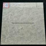 Горячая плитка камня сбывания хорошая Конструирует-Jingan застекленные мраморный каменные плитки
