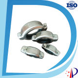 Accoppiamento dell'accoppiatore rapido Ss304 Ss316 FRP del tubo del PVC