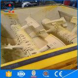 Het Nieuwe Ontwerp van de Prijs van de Machine van de concrete Mixer 1m3 en Mooie Prijs voor Concrete Mixer Js1000