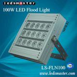 Indicatore luminoso di inondazione di IP65 LED 150W per la palestra