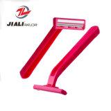 Maquinilla de afeitar de seguridad de afeitar recta (SL-3011)