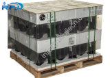 Compresseur Qp325pba de défilement d'inverseur de Copeland de série de Qp pour le système de réfrigération