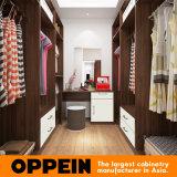 Конструкция мебели Oppein самомоднейшая вся домашняя для малых квартир (OP16-HS03)