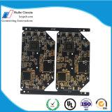 Tarjeta de circuitos de Pinted de 6 capas para el tacógrafo de los productos electrónicos de consumo