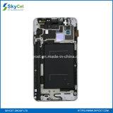 Первоначально экран касания LCD для галактики Note3 LCD Samsung
