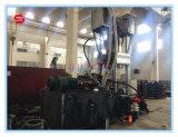 Y83-630 Sucata Hidráulico Briquetagem Pressione a máquina
