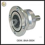 Farim Unidade de roda de trator Baa-0001 Baa-0004 Baa-0006 Máquinas de agricultura Rolamento de cubo de roda