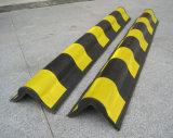 100cm Rubber & Plastic Round Corner Protetor de canto (CC-C07)