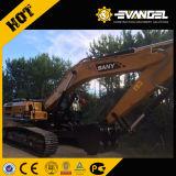 Excavatrice de marque de Sany de 45.5 tonnes grande (SY465H)