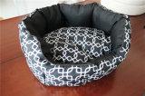 Limpe a almofada Wear-Resistent Eazy Afrodite Produto Pet Removível/cama de cão