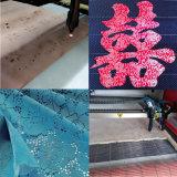 Tagliatrice di industria di indumento dalla fabbricazione verificata SGS (JM-1825T-AT)