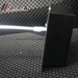 Sencilla aluminio del cromo de la lámpara LED de pared del cabecero