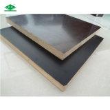 Contre-plaqué noir bon marché d'épreuve de l'eau de la construction 18mm