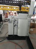 Tira da selagem do plutônio que faz a máquina (DS-30)