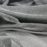 可融性のライニングファブリックか接着剤によって編まれる行間に書き込むこと(2/2あや織り) --150rn