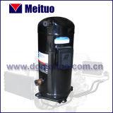Compressore Zb66kq-Tfd-551 del frigorifero del rotolo di Copeland
