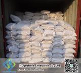 Niveau citrate de sodium haute qualité des aliments (Na3C6H5O7)