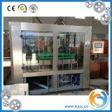 Enchimento automático de água gasosa preço do equipamento