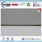 EPE Foam Aluminium Foil Board Isolation pour Best Selling