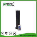 Hermoso mando a distancia Difusor Eléctrico de Aceite Esencial para la pequeña localidad