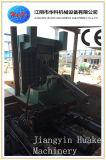 押す機械をリサイクルする油圧金属