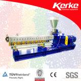 Hohe Konzentrations-Farbe PlastikMasterbatch Produktionszweig