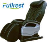 Densité nulle nulle Heated électrique de la présidence 3D de massage de la densité 3D