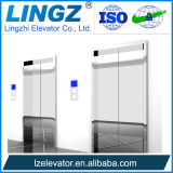Дешевый домашний лифт от тавра лифта Lingz