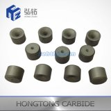 Tungsten Carbide Wire Drawing Die, Bull Block, Reducing Die