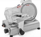 수동 고기 저미는 기계