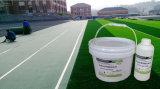 Colla adesiva dell'unità di elaborazione di Flexibond 8265 per l'installazione artificiale dell'erba