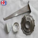 Soem-tief gezeichnetes Teil, Ersatzteile von China (HS-DP-002)