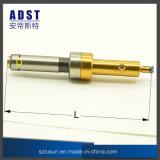 높은 정밀도 높은 비용 성과 세륨 430 Nonmagnetic 유형 가장자리 측정기